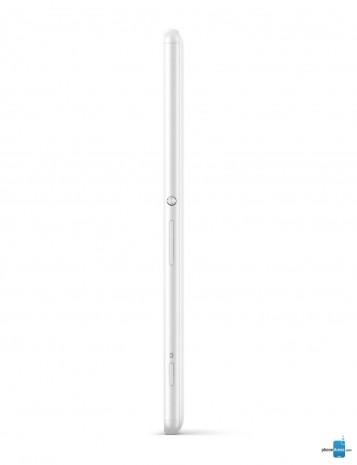 Sony Xperia C5 Ultra lansmanı14 Ağustos'da - Page 2