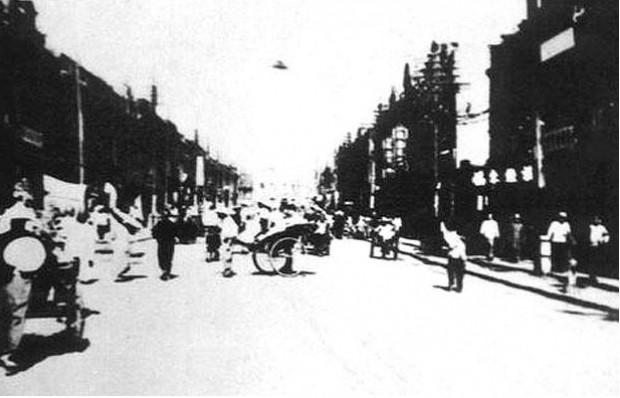 140 yıllık UFO görüntüleri şaşırtıyor - Page 4