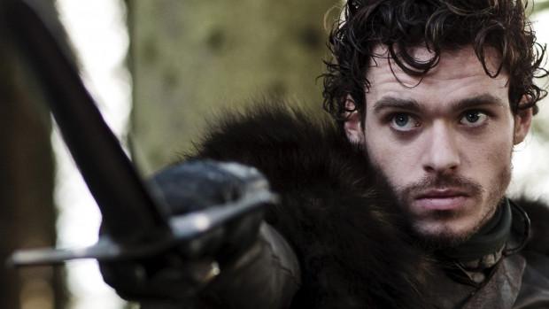 Efsane dizi Game of Thrones hayranlarının ortaya attığı 7 beyin yakan teori - Page 1