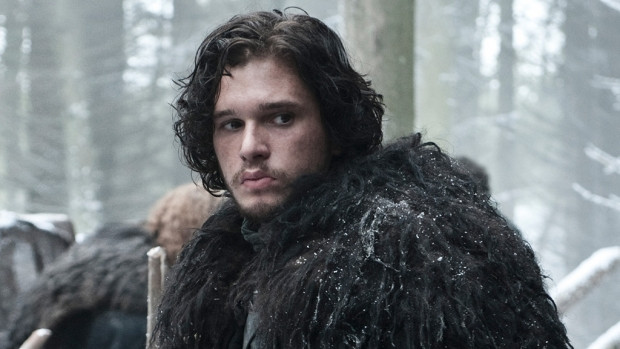 Efsane dizi Game of Thrones hayranlarının ortaya attığı 7 beyin yakan teori - Page 3