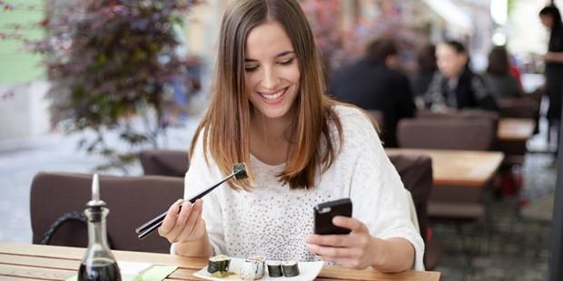 Neredeyse akıllı telefon fiyatına alıcı bekleyen 20 uygulama - Page 2