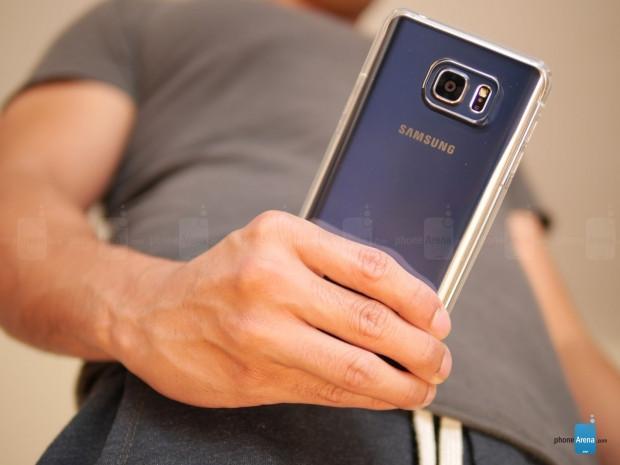 En şık Samsung Galaxy Note5 kılıfları - Page 3