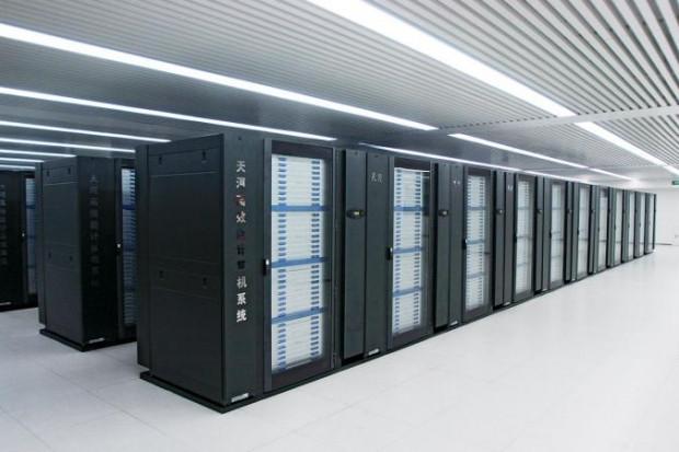 Dünyanın en hızlı bilgisayarları - Page 2