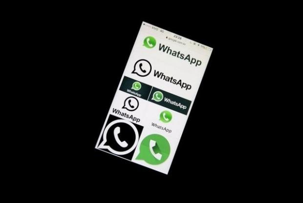 WhatsApp kullananlar dikkat! - Page 1