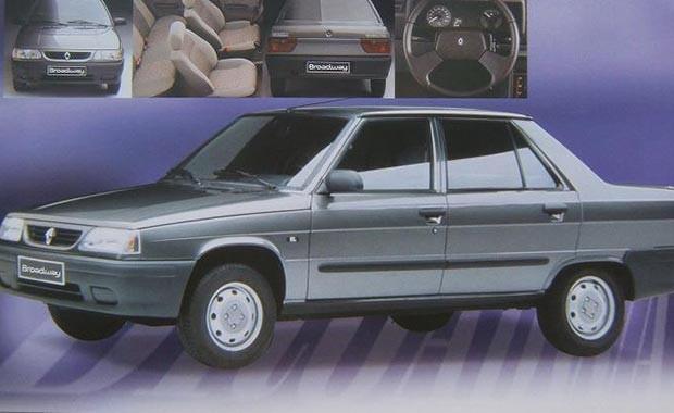 15 bin TL altında piyasanın en çok satılan ikinci el otomobilleri - Page 2