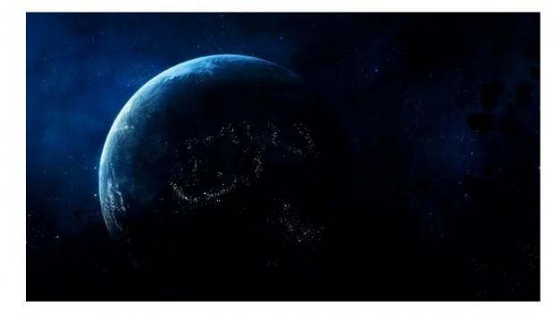 15 Kasım'da Dünya 15 gün boyunca kararacak mı? - Page 3