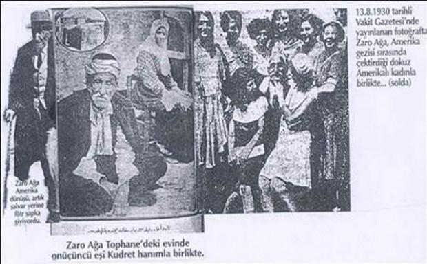 157 yaşında ölen Türk - Page 4