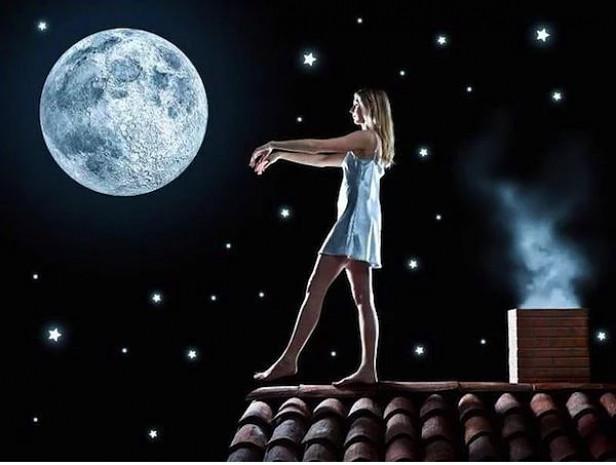 16 adımla rüyalarınızı kontrol etmenin yolu - Page 2