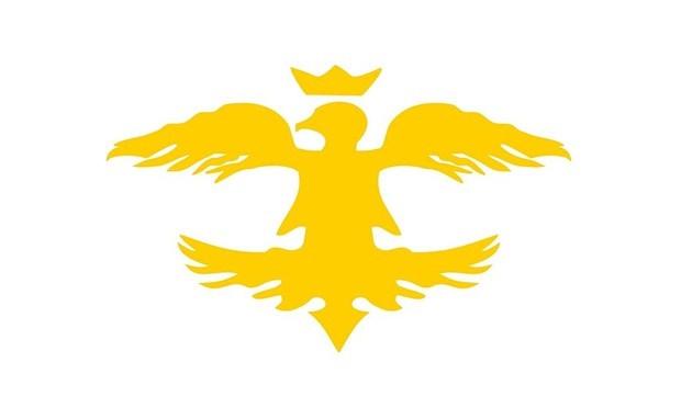 16 büyük Türk devletinin kimler olduğunu biliyor musunuz? - Page 4