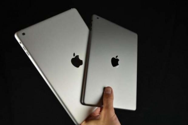 16 Ekim'de tanıtılacak iPad'ler - Page 3