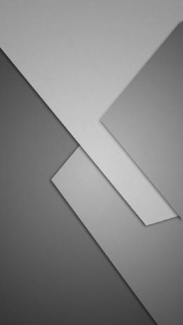 Yüksek çözünürlüklü 16 Android duvar kağıdı - Page 2