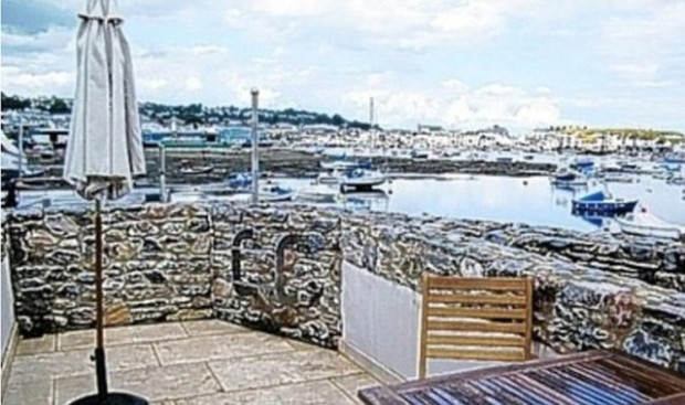 18 metrekarelik ev 970 bin TL satışa çıktı - Page 3