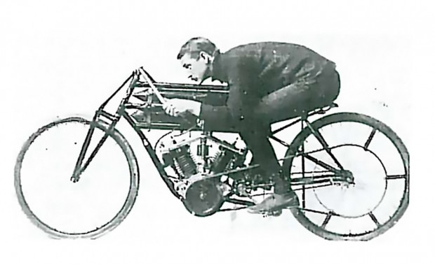 1902 yılının hız rekortmenleri - Page 3