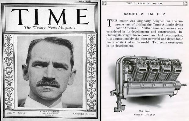 1902 yılının hız rekortmenleri - Page 4