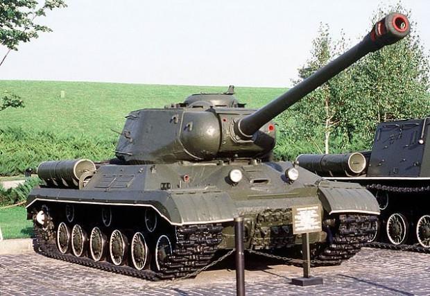 2. Dünya savaşının 10 ölüm makinesi - Page 3