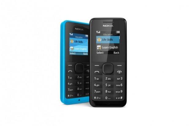 20 dolarlık Nokia'lar piyasada - Page 3
