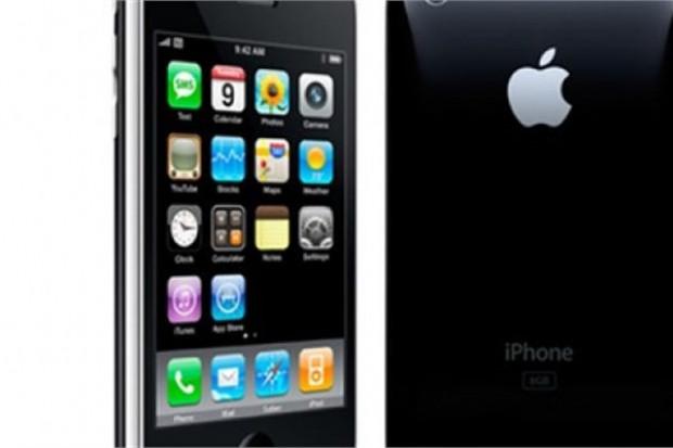 2007'den beri  iPhone modellerinin satış performansı - Page 2