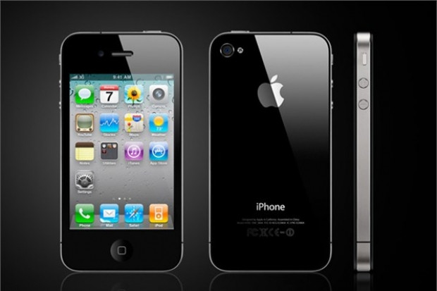 2007'den beri  iPhone modellerinin satış performansı - Page 4