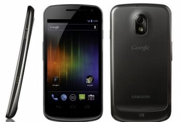 2010-2015 yıllarına damga vuran Samsung akıllı telefonlar - Page 2