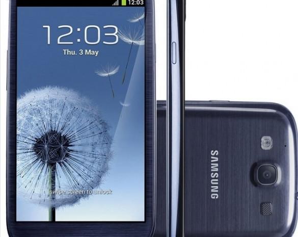 2010-2015 yıllarına damga vuran Samsung akıllı telefonlar - Page 3