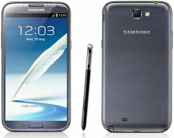 2010-2015 yıllarına damga vuran Samsung akıllı telefonlar - Page 4