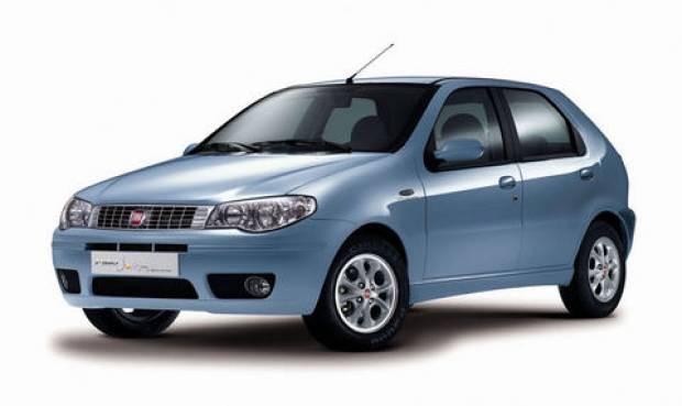 2012 0 faizli otomobil fiyatları 2 - Page 2