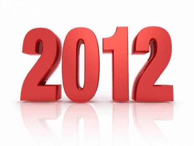 2012 Yeni Yıl Masaüstü Resimleri - Page 4