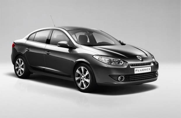2012 Yılında en çok satan Otomobiller - Page 2