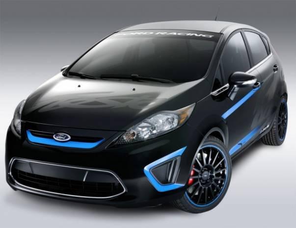 2012 Yılında en çok satan Otomobiller - Page 3