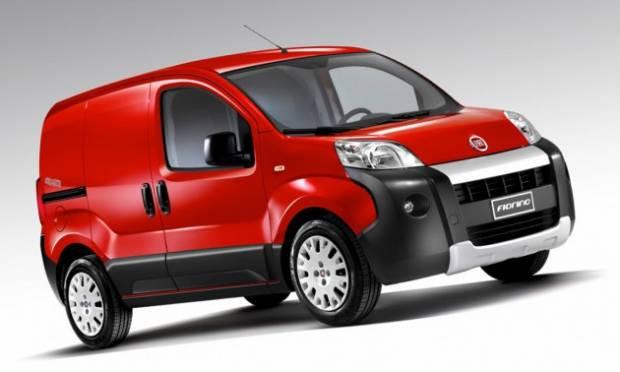 2012 Yılında en çok satan Otomobiller - Page 4