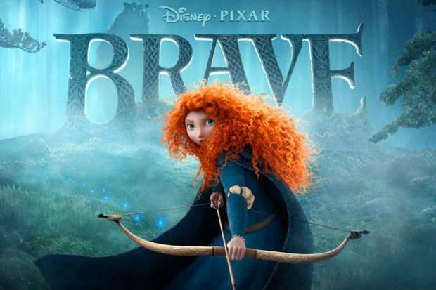 2012 yılının en çok hasılat elde eden filmleri - Page 1