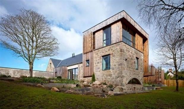 2012'nin en iyi binaları! - Page 4