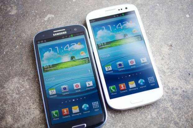 2012'nin en iyi mobil cihazları! - Page 1