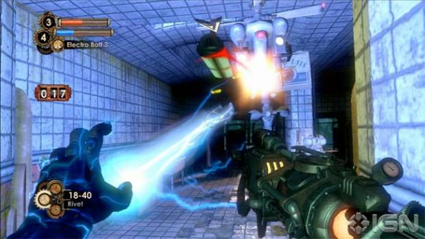 2012'nin Unutulmaz 10 oyun eklentisi - Page 3
