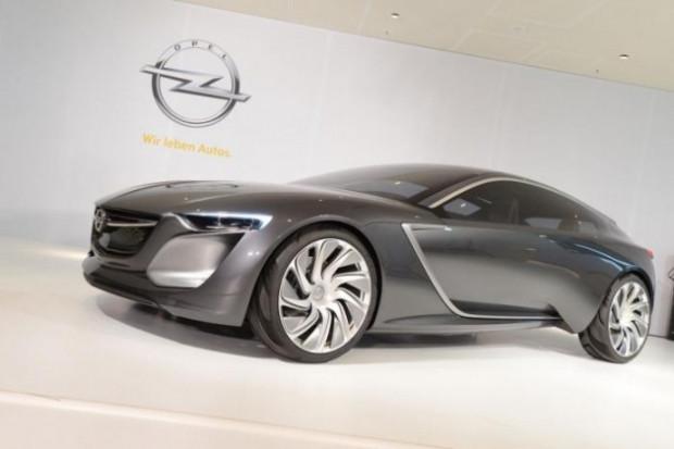 2013 Frankfurt Motor Show - Page 4