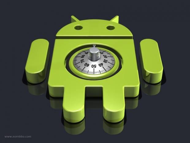 2013'te beklenen 5 Android telefon - Page 1