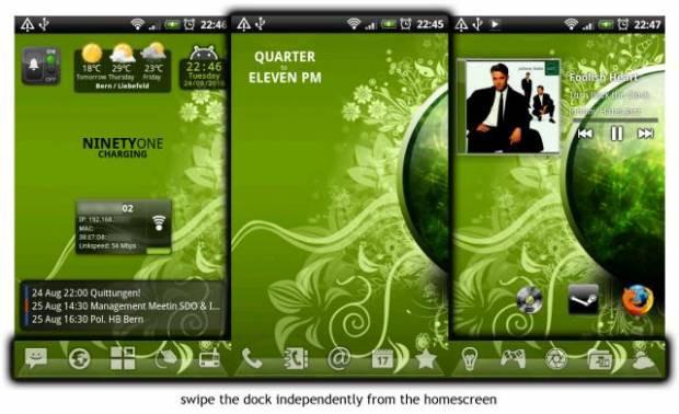 2013'te beklenen 5 Android telefon - Page 2