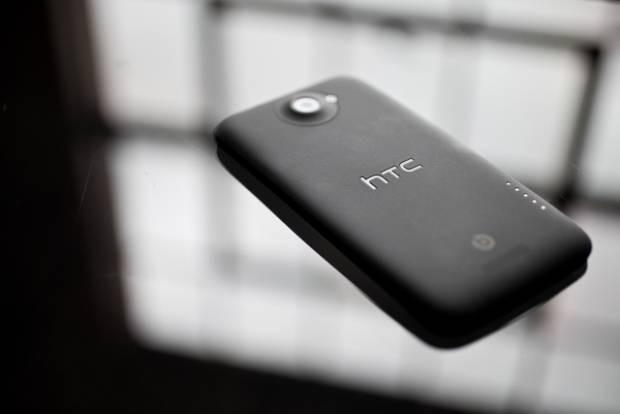 2013'te beklenen 5 Android telefon - Page 3