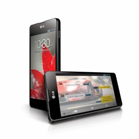 2013'te beklenen 5 Android telefon - Page 4