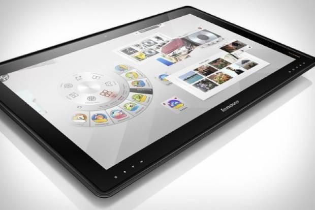 2013'ün en iyi tabletleri ve özellikleri - Page 2