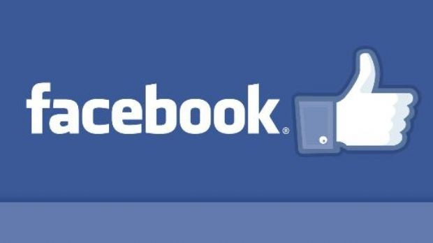 2013'ün Facebook İstatistikleri - Page 2