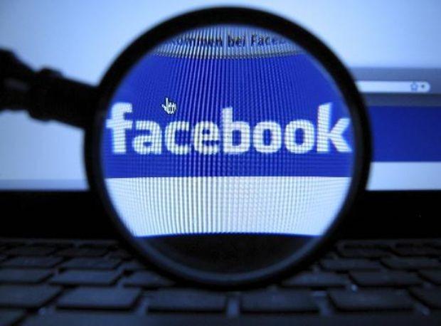2013'ün Facebook İstatistikleri - Page 3