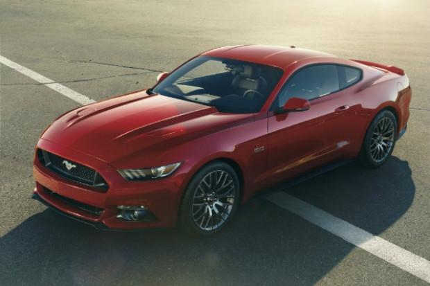 2014 Detroit Auto Show'un en lüks araçları - Page 2