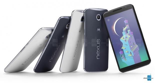 2014 'ün en iyi 10 akıllı telefonu! - Page 3