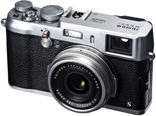 2014 yılına damga vuracak fotoğraf makineleri! - Page 1