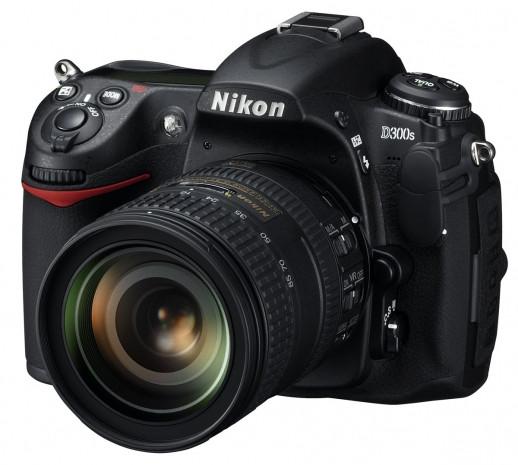 2014 yılına damga vuracak fotoğraf makineleri! - Page 2