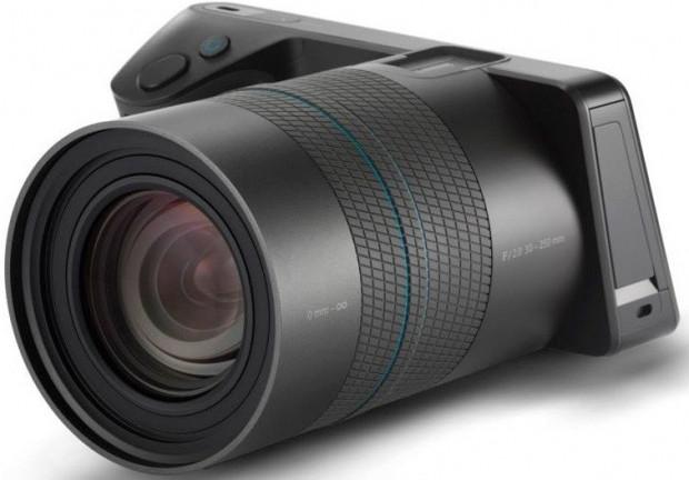 2014 yılına damga vuracak fotoğraf makineleri! - Page 4