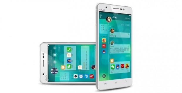 2014 yılında Çin'de üretilmiş en iyi telefonlar - Page 4