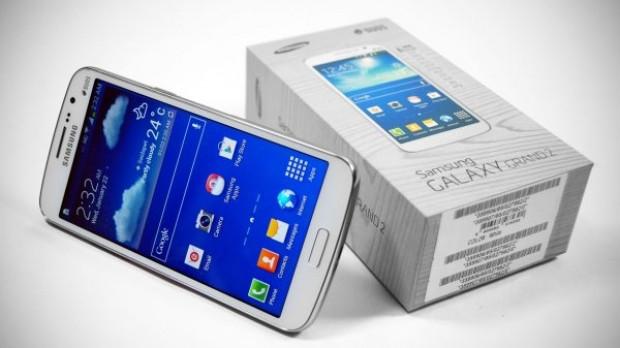 2014 yılının en çok satan akıllı telefonları - Page 1