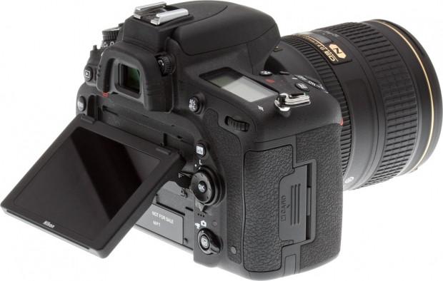 2014 yılının en ilginç 20 kamerası - Page 3